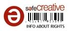 Safe Creative #1011187883255