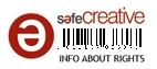 Safe Creative #1011187883378