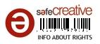 Safe Creative #1011307970810