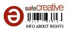 Safe Creative #1011307970827