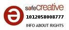 Safe Creative #1012058008777