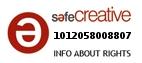 Safe Creative #1012058008807