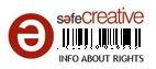 Safe Creative #1012068016595
