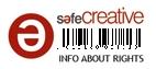 Safe Creative #1012168081813