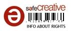 Safe Creative #1012258134689