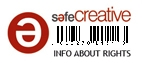 Safe Creative #1012278145443
