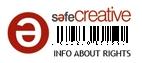 Safe Creative #1012298155590