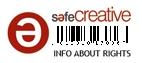 Safe Creative #1012318170367