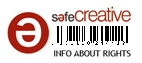 Safe Creative #1101128244419
