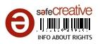 Safe Creative #1101128249100