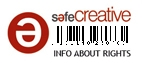 Safe Creative #1101148260680