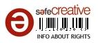 Safe Creative #1101168270003