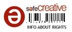 Safe Creative #1101278347770