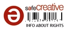 Safe Creative #1101278347787