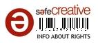Safe Creative #1101278347831