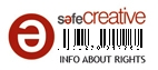 Safe Creative #1101278347961