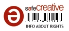 Safe Creative #1101278347992
