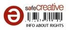 Safe Creative #1101278348012