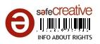 Safe Creative #1101298364511
