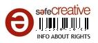 Safe Creative #1102068438685