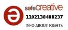 Safe Creative #1102138488237