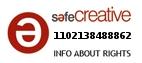 Safe Creative #1102138488862