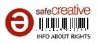 Safe Creative #1103118681709