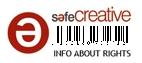 Safe Creative #1103168735612