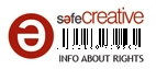 Safe Creative #1103168739580