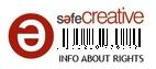 Safe Creative #1103218776879