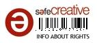 Safe Creative #1103218777104