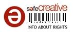 Safe Creative #1103228783874