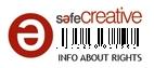 Safe Creative #1103258811561