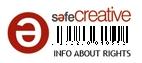 Safe Creative #1103298840552