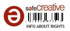 Safe Creative #1104028873543