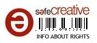 Safe Creative #1104038873908