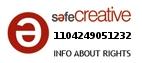 Safe Creative #1104249051232
