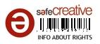 Safe Creative #1105189246436