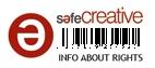 Safe Creative #1105199254520