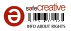 Safe Creative #1105309335965