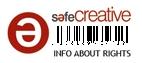 Safe Creative #1106169484619