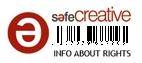 Safe Creative #1107079627905
