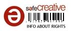 Safe Creative #1107179694999
