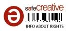 Safe Creative #1107179695514
