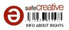 Safe Creative #1107179695538