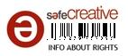 Safe Creative #1107279757396