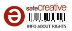 Safe Creative #1107279757419