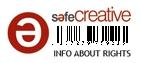 Safe Creative #1107279759215