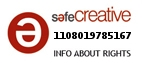 Safe Creative #1108019785167