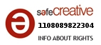 Safe Creative #1108089822304